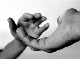 buscar nuevos modos de tender la mano