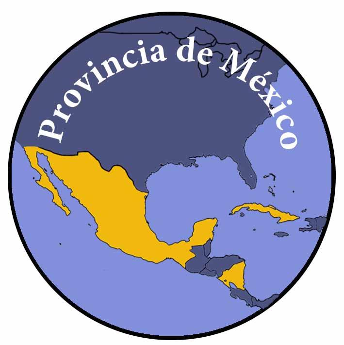 Provincia de México